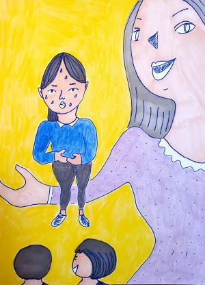 시사IN - 교육 - cover
