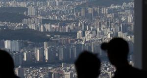 공시가격 현실화가 경제에 미칠 영향은?